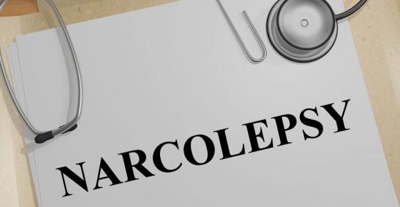 10 Signs of Narcolepsy