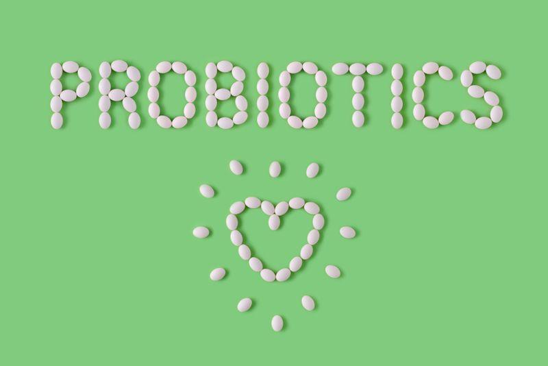 Vita MiracleUltra-50 Probiotics