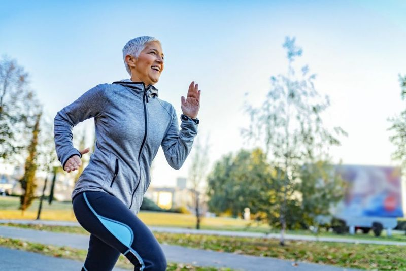 enthesopathy prevention activity exercise