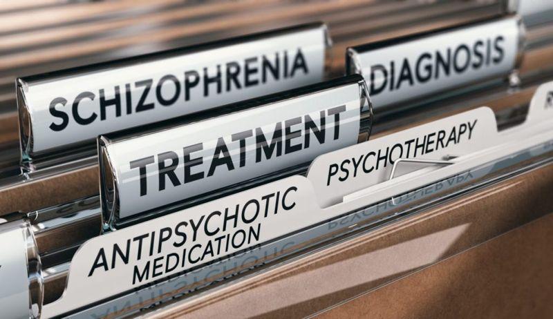 neuroleptics antipsychotics antidopaminergics psychosis