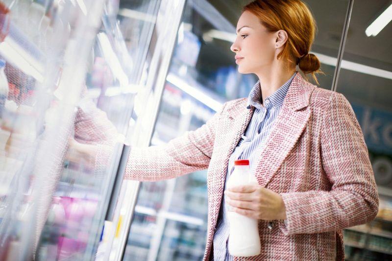 milk dairy arthritis