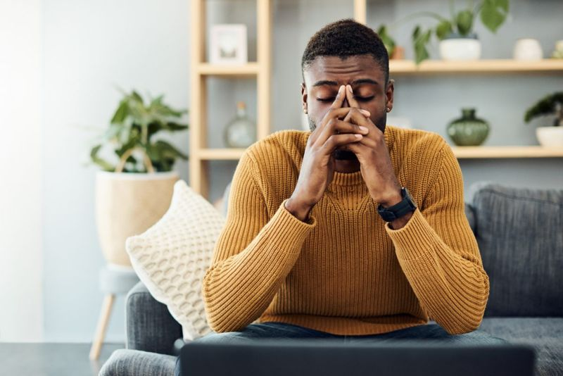 hyperglycemia side effects fatigue