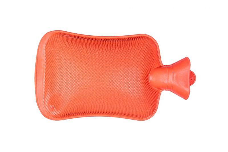Hot Compress Water Bottle