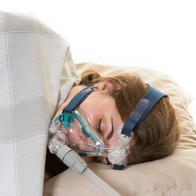 short of breath, shortness of breath, pneumonia