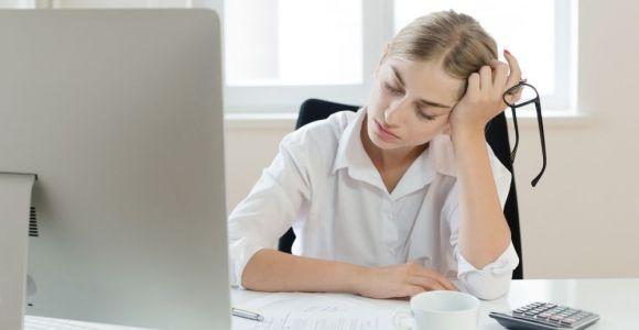 Managing Narcolepsy