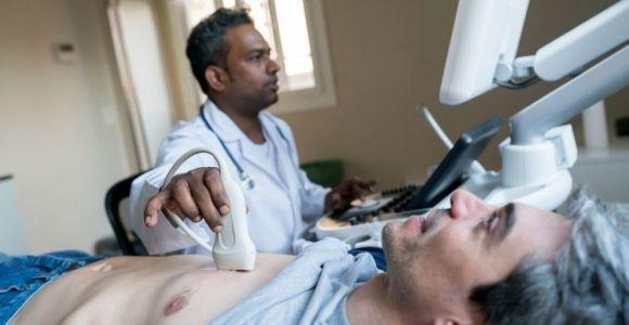 Ultrasound Explained