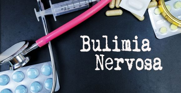 How Bulimia Affects Health