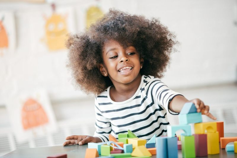 Debates Developmental Psychology