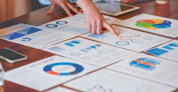 How Behavioral Economics Affects Decision-Making