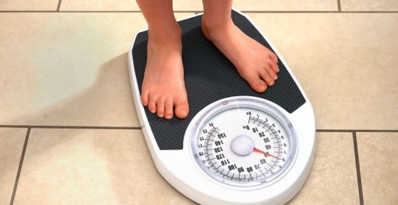 Surprising Causes of Weight Gain
