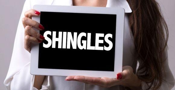 What Causes Shingles?