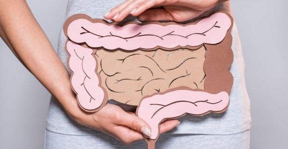 What Is the Difference Between Diverticulosis and Diverticulitis?