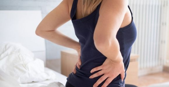 10 Products for Your Sciatica