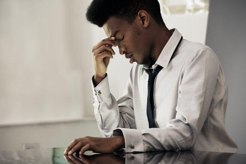 headache pain aches