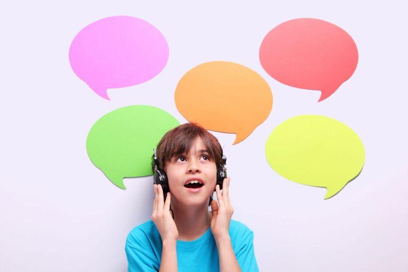 multilingualism information processing