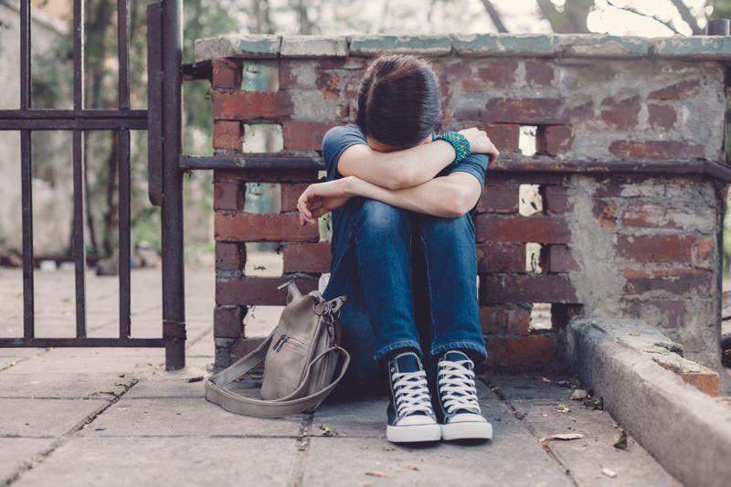 Predictor PTSD Trauma
