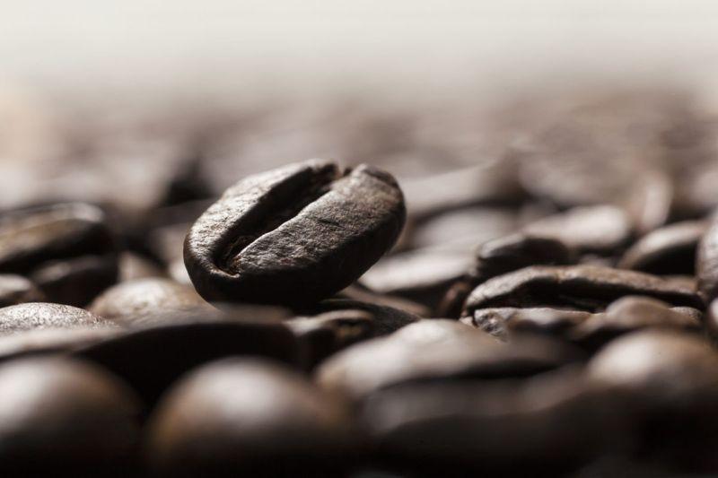 Coffee methylxantine caffeine natural alkaloid