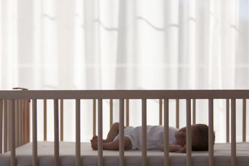 Light Noise Sleep