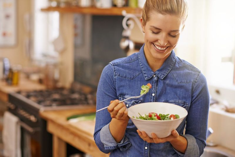 FODMAP Carbohydrates Avoid