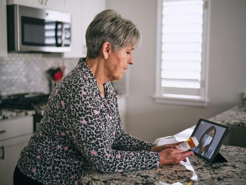 Challenges Licensure Broadband