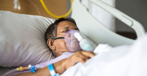 What's a Ventilator and What Does It Do?