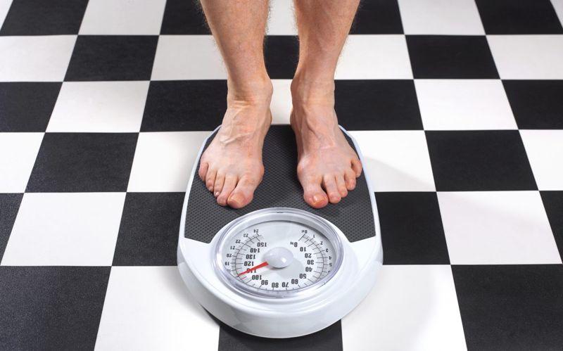 leptin obesity fat tissue