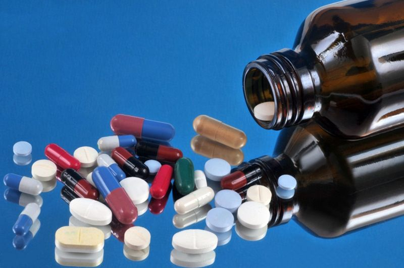 overmedicating sedatives aspirin rebound headaches