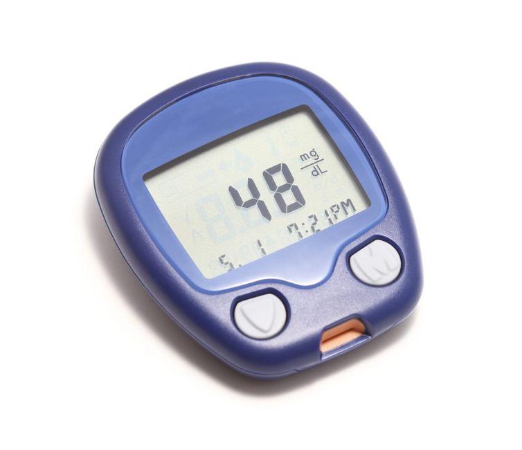 low blood sugar hypoglycemia brain