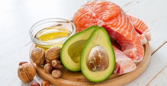 15 Foods that Help Lower Cholesterol