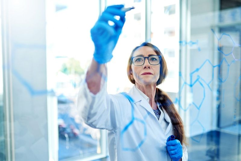 future treatment research