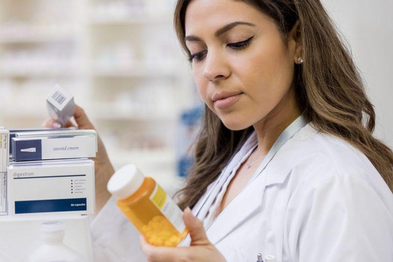 Leukocytosis Causes Spleen Medications Inflammation