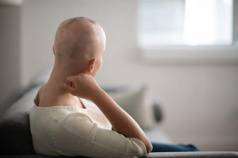 cancer advanced malaise