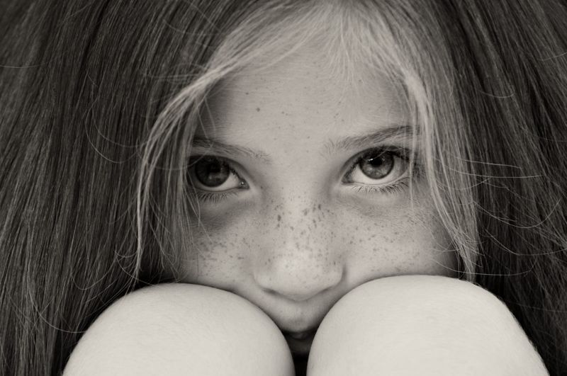 long-term effects trauma