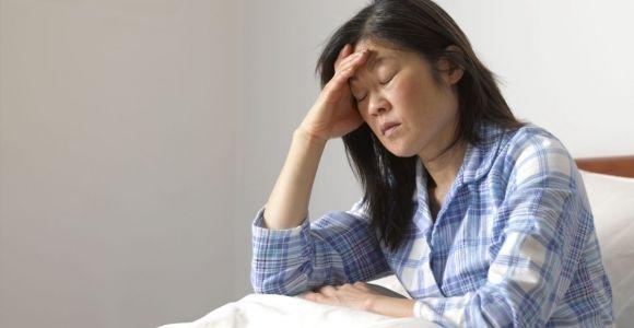 Malaise: Much More than Fatigue