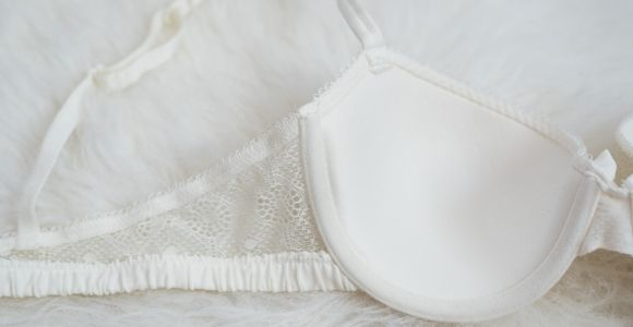 Bras 101: How to Find the Right Size for You