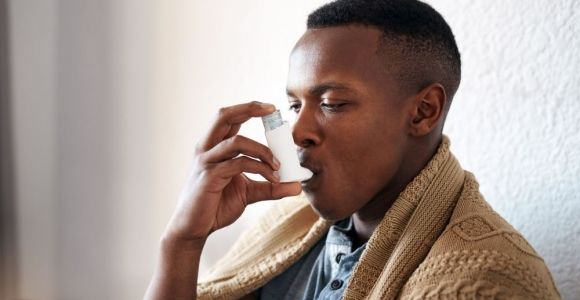 Common and Uncommon Causes of Wheezing