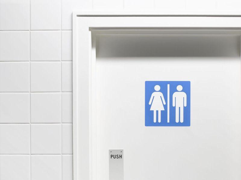 Frequent Urination Polyuria
