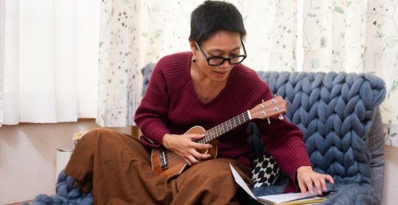 Enjoyable Hobbies for Women Over 50