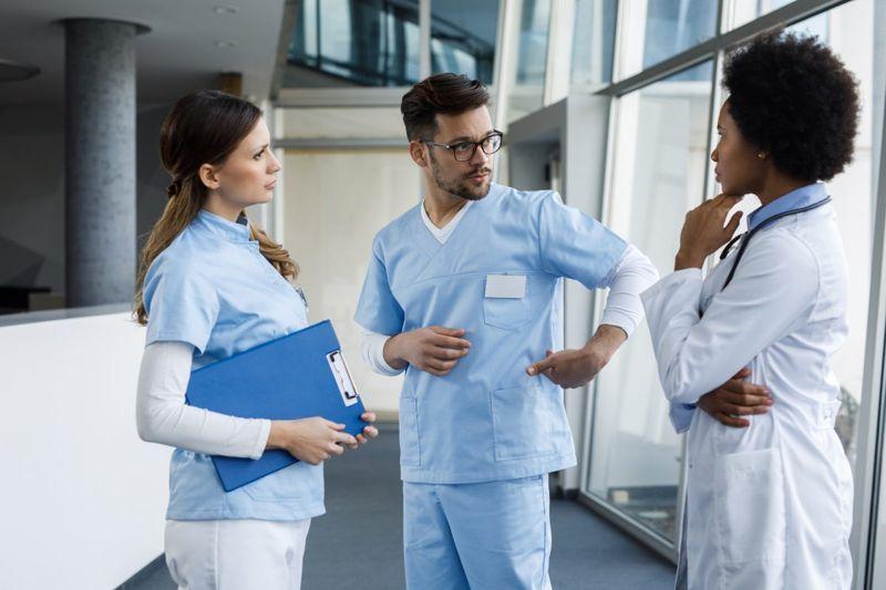 treatment guidelines rheumatology