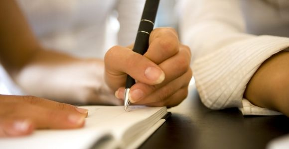 Celebrate Left Handers Day on August 13th