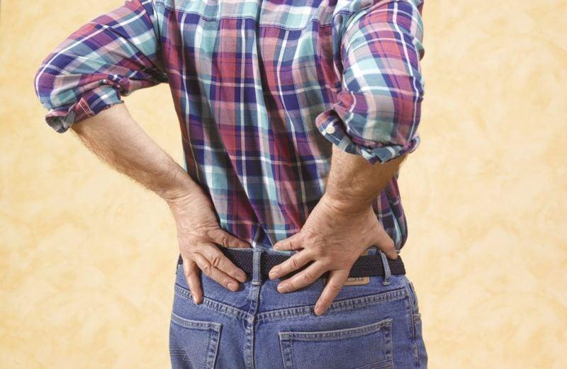 psoriatic arthritis spondylitis