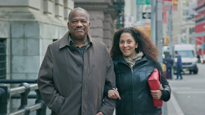 cost new york living couple