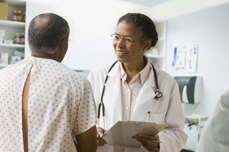 treatment diagnosis cause
