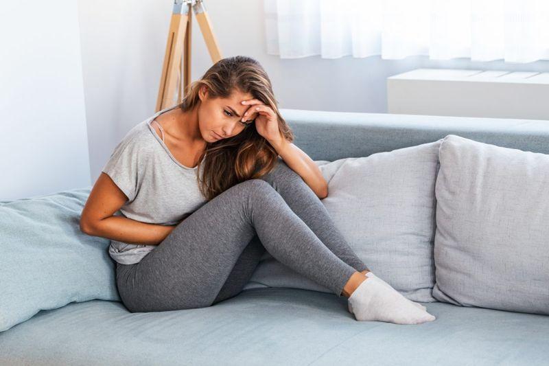 pregnancy complication asymptomatic