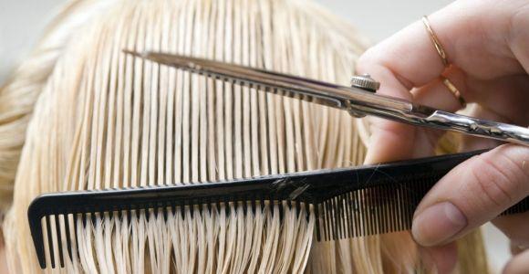 Trending Short Hairstyles for Women