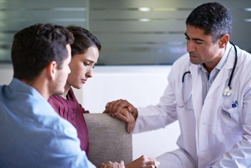 management surgical medical