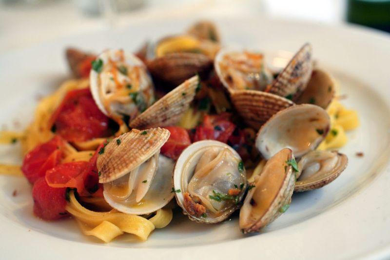 clams high source B12