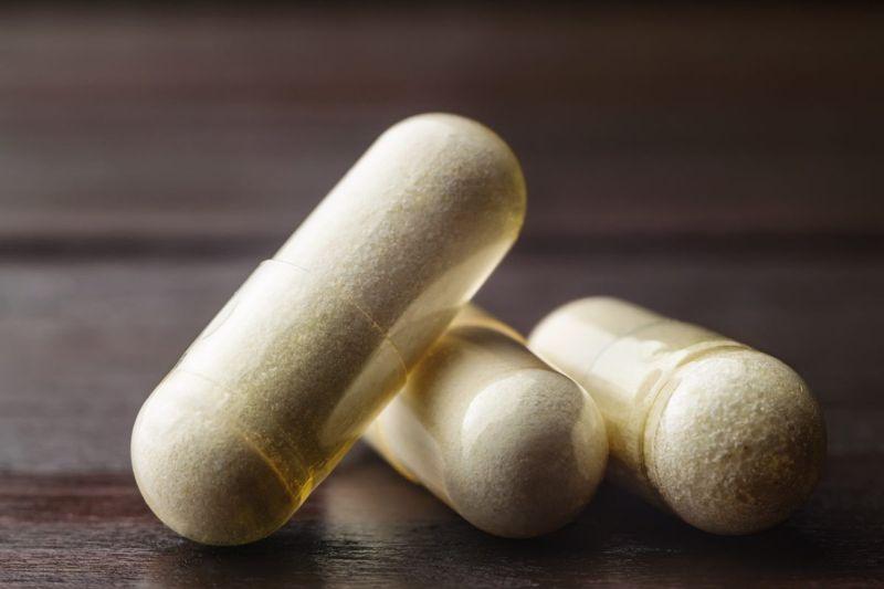 glucosamine dietary supplements
