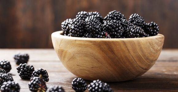 Fruits Suitable For the Keto Diet