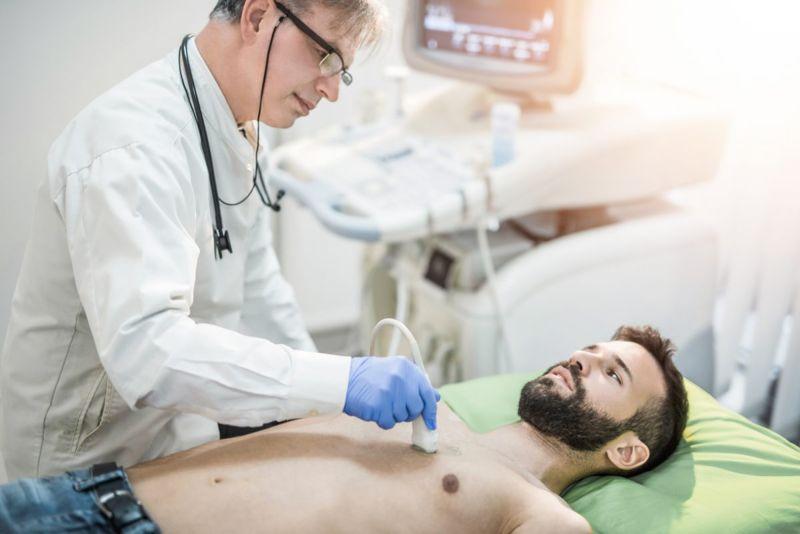 imaging diagnosis ultrasound